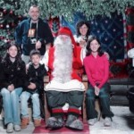 Con-Babbo-Natale.jpg